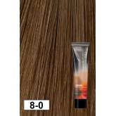 TIGI Copyright Gloss 8-0 (8n) Light Natural Blonde 2oz