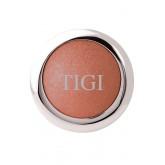 Tigi Cosmetics Glow Blush Haute