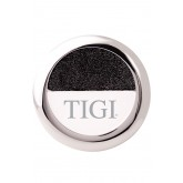 Tigi Cosmetics High Density Split Eyeshadow Feisty