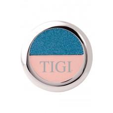 TIGI Cosmetics High Density Split Eyeshadow Flirt