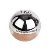 Tigi Cosmetics Whipped Foundation #3