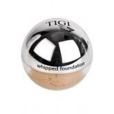 Tigi Cosmetics Whipped Foundation #4