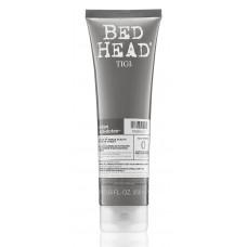 Bed Head Reboot Scalp Shampoo 8oz