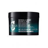 Catwalk Oatmeal & Honey Mask 7oz