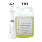 Tri Protein Bodifier 9.5oz 24pk + Gallon