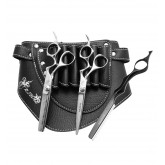 "Tribal BT-19 Sharp Kit 5.5"""