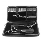 Tribal ST5 Shear & Thinner Kit 6""