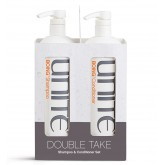Unite Boing Shampoo Conditioner Liter Duo 33.8oz
