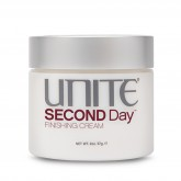 Unite Second Day Finishing Cream 2oz