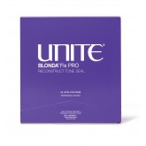 Unite BlondaFix Pro Box 24ct 1oz