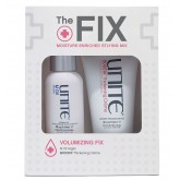 Unite The Fix Volumizing 2pk
