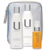 Unite U Luxury Retail 3pk