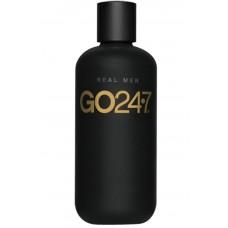 Go 24/7 Shampoo 32oz