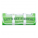 Hempz Let's Get Fizzical Fizzer 3pk
