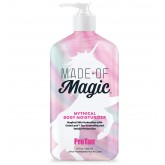 ProTan Made Of Magic Mythical Body Moisturizer 17oz