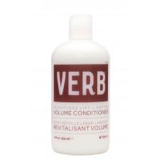 Verb Volume Conditioner