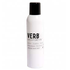 Verb Ghost Dry Oil 5.5oz