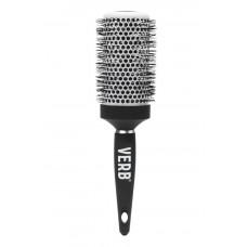 Verb Round Brush 55mm
