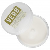 Verb Sculpting Clay 2oz