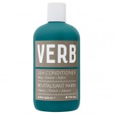 Verb Sea Conditioner