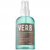 Verb Sea Spray 6oz
