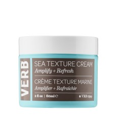 Verb Sea Texture Cream 2oz