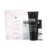 Verb Bring Your Own Verb Ghost 4pk