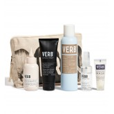 Verb Best Sellers Kit