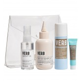 Verb Festival Kit - Texture + Shine