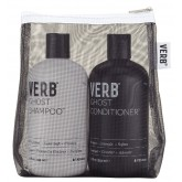 Verb Ghost Shamp Cond Retail Duo