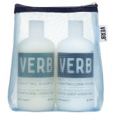 Verb Hydrating Shamp Cond Retail Duo 12oz