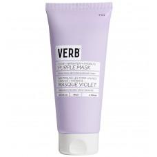 Verb Purple Mask 6.3oz