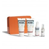 Verb Reset Kit Tin Box 4pk
