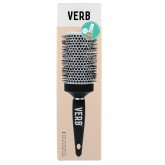 Verb Brush + Go 55mm Round Brush With Sea Spray 2oz