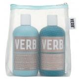 Verb Sea Shamp Cond Retail Duo
