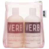 Verb Volume Shamp Cond Retail Duo