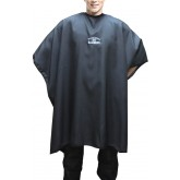 Wahl Traditional Barbers Pinstripe Cape