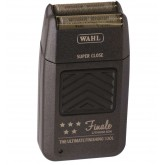 Wahl 5 Star Finale Cord / Cordless Shaver