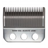 Wahl Blade #1005 Adjusto-lock (Senior)