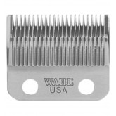 Wahl Blade #1006 For 89, Solid & Small