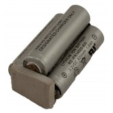 Wahl 6.5 Volt Battery For Chromado Clipper