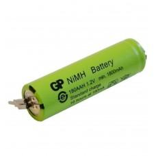 Wahl 1.2 Volt Battery For Chromini Trimmer