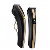Wahl Motion Clipper Trimmer Duo