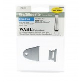 Wahl Neo / Silhoutte Trimmer Blade Set 52160