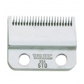 Wahl Blade #52164 For Standard 2 Hole Clipper