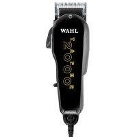 Wahl Taper 2000 Clipper With Guides
