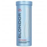 Wella Blondor Multi Blonde Lightening Powder 14oz