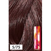 Wella Color Touch 5/75 Light Brown / Brown Red-Violet 2oz