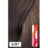 Wella Color Touch 5/97 Rich Natural 2oz