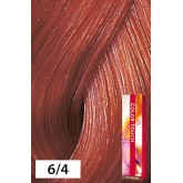 Wella Color Touch 6/4 Dark Blonde / Red 2oz